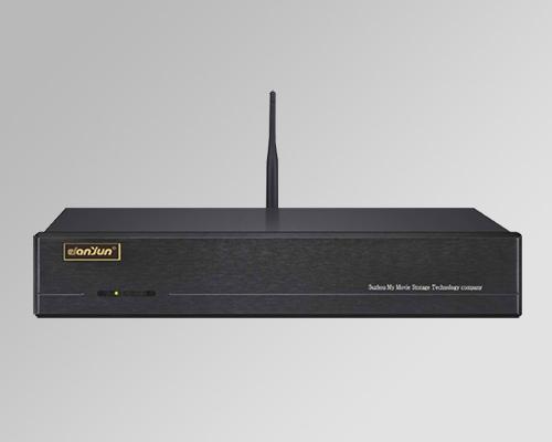 MS-300  电影服务器